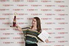 2012 slvsef awards 223