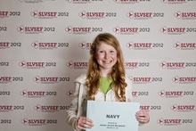2012 slvsef awards 225