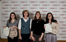 2012 slvsef awards 227