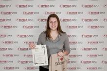 2012 slvsef awards 228