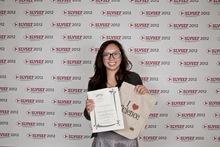2012 slvsef awards 229