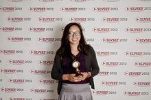 2012 slvsef awards 230