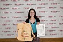 2012 slvsef awards 232