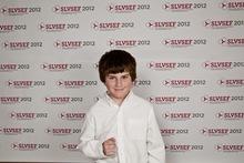 2012 slvsef awards 082