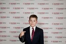 2012 slvsef awards 083