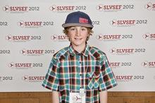 2012 slvsef awards 084