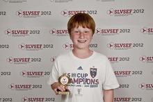 2012 slvsef awards 085