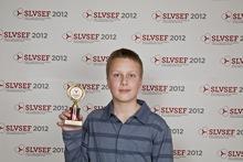 2012 slvsef awards 086