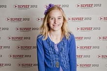 2012 slvsef awards 087