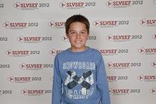 2012 slvsef awards 088