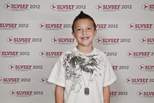 2012 slvsef awards 089