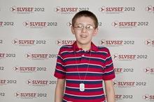 2012 slvsef awards 090