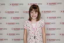 2012 slvsef awards 091