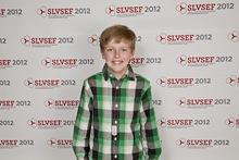 2012 slvsef awards 093