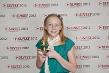 2012 slvsef awards 094