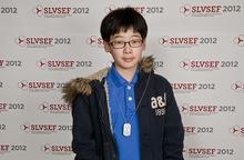2012 slvsef awards 095