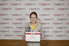 2012 slvsef awards 096