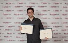 2012 slvsef awards 098