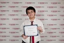 2012 slvsef awards 100
