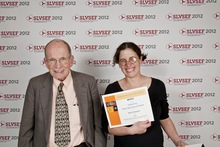 2012 slvsef awards 101