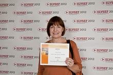 2012 slvsef awards 102