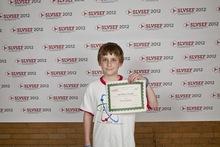 2012 slvsef awards 103