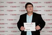 2012 slvsef awards 104