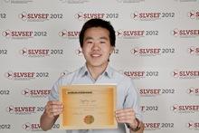 2012 slvsef awards 105