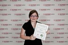 2012 slvsef awards 106