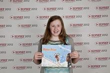 2012 slvsef awards 107