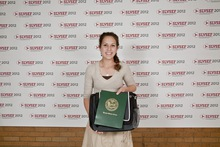 2012 slvsef awards 108