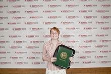 2012 slvsef awards 109