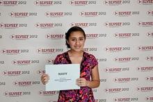 2012 slvsef awards 111