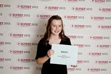2012 slvsef awards 112
