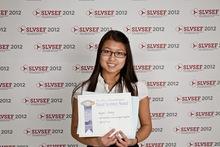 2012 slvsef awards 113