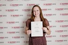 2012 slvsef awards 114