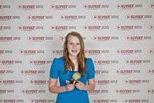 2012 slvsef awards 115