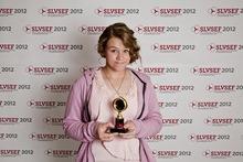 2012 slvsef awards 116