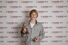 2012 slvsef awards 117
