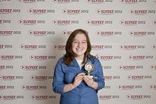 2012 slvsef awards 118