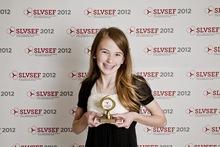 2012 slvsef awards 119