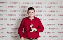 2012 slvsef awards 121