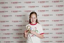 2012 slvsef awards 122