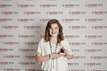 2012 slvsef awards 123