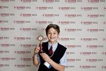 2012 slvsef awards 124