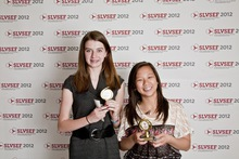 2012 slvsef awards 125