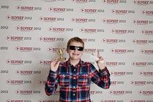 2012 slvsef awards 126