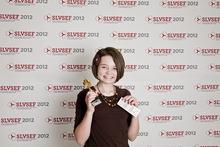 2012 slvsef awards 127