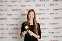 2012 slvsef awards 128