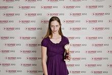 2012 slvsef awards 130